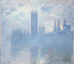 Claude_Monet_-_Houses_of_Parliament,_London