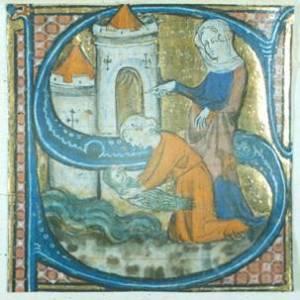 Breviary_of_Chertsey_Abbey_(folio_6r)