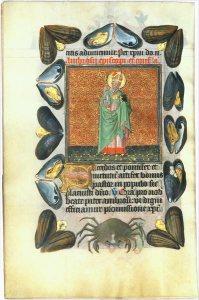 Meester_van_Catharina_van_Kleef_-_Getijdenboek_van_de_Meester_van_Catharina_van_Kleef3