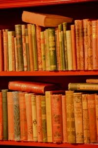 Beautiful_Books