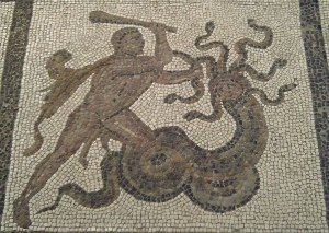 Mosaico_Trabajos_Hércules_(M.A.N._Madrid)_02