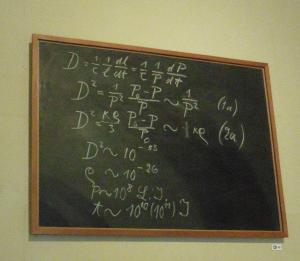 einsteins-1934-blackboard-at-oxford