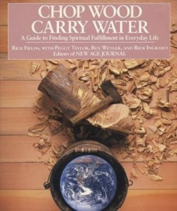 251369-cover-chop-wood-carry-water