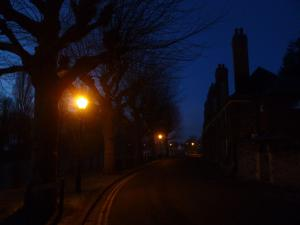 abingdon-early-winter-morning