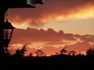 Sunset Meditation - Vespers